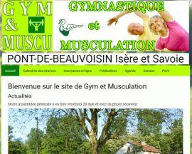 Gym et Musculation